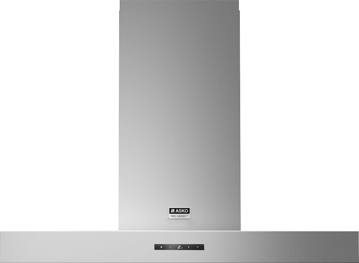 horno de pared con cajón calentador Pared CW4936S ASKO Appliances