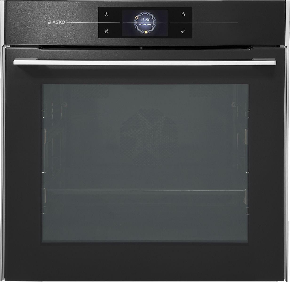 Op8678g Asko Appliances