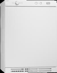DRYT744CW - Secadora de condensación