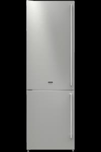 RFN2286SR - Refrigerador/Congelador - Pro Series Modelo independiente diseñado con refrigerador y congelador con pantalla táctil.
