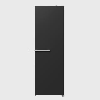 Freestanding Fridge 185x60cm