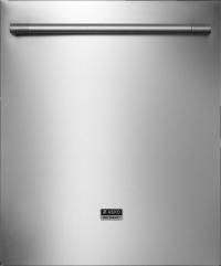 Pro series door