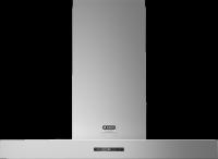 CW4936S - Campana de Pared 90 cms - Pro Series™ Este modelo está construído con el sistema AirLogic™ e incluye Cloud Zone™ para atrapar gases