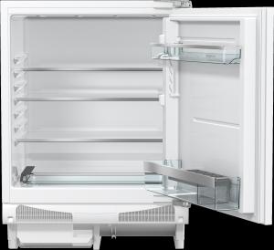 R2282I-Вбудована холодильна шафа