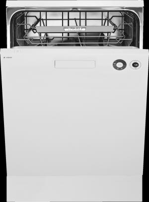 посудомийна машина - D5436W