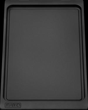 AT12A - Накладна панель тепан-яки