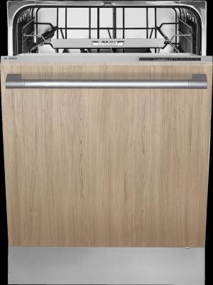 посудомийна машина - D5536XL