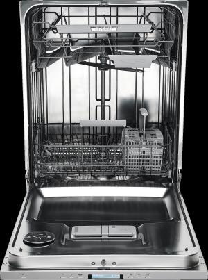 посудомийна машина - DFI633B.P