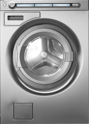 W6984S-пральна машина