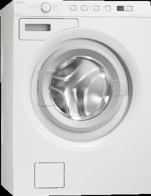 W6564W-пральна машина