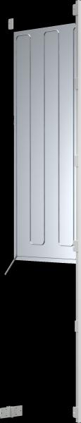 SBS2826S-Монтажний комплект для холодильника side-by-side ProSeries™