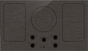 HI1994M-Індукційна поверхня