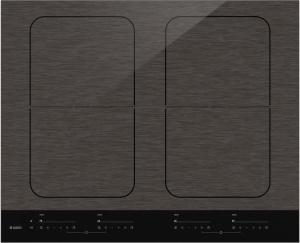 HI1655M-Індукційна поверхня