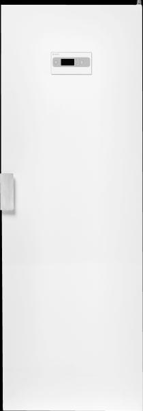 DC7774V.W - вентиляційна сушильна шафа з програмами автоматичної сушки