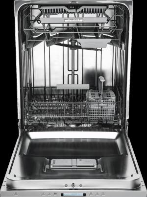 посудомийна машина - DSD644G.P