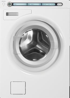 W6984W-пральна машина