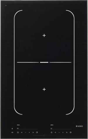 HI1355G-Індукційна поверхня