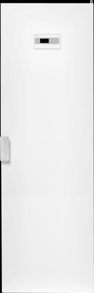 DC7784V.W - вентиляційна сушильна шафа з програмами автоматичної сушки