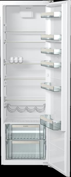 R21183I-Вбудований холодильник