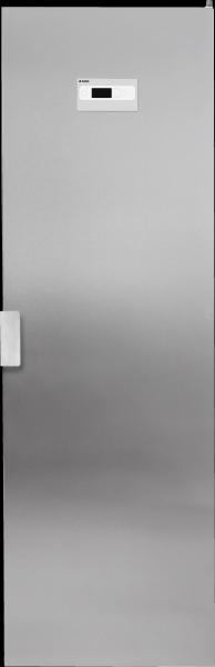 DC7784V.S - вентиляційна сушильна шафа з програмами автоматичної сушки