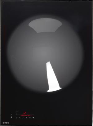 HI1345G-Індукційна поверхня