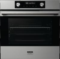 OT8636S - Мультифункційна духова шафа Духова шафа як основний компонент вашої кухні