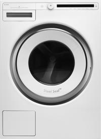 Пральна машина Pro Home W2084.W.P