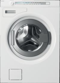 W6884 ECO W-пральна машина Окрема пральна машина з барабаном місткістю 60л, 12програмами прання, класом A+++ і технологією Smart Seal™