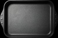 AD82A - Форма для запікання - аксесуар Використовуйте для запікання та смаження