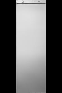 DC7583S - вентиляційна сушильна шафа з програмами автоматичної сушки завантаження дорівнює 16 м мотузки для білизни