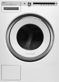 Пральна машина Pro Home W4086C.W.P