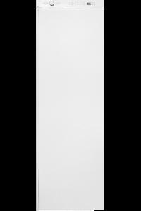 DC7583W - вентиляційна сушильна шафа з програмами автоматичної сушки Висушує вашу білизну з турботою