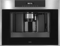 CM8457S - Кавомашина Розкішний смак свіжозмеленої кави