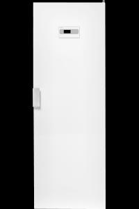 DC7774V.W - вентиляційна сушильна шафа з програмами автоматичної сушки Вентиляційна сушильна шафа з програмами автоматичної сушки