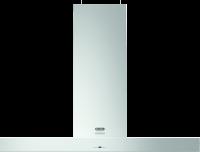 CI4176S-Острівна витяжка Окрема острівна декоративна витяжка з нержавіючої сталі, 3 швидкості вентилятора, функція Air Logic™
