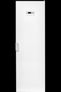 DC7784V.W - вентиляційна сушильна шафа з програмами автоматичної сушки Вентиляційна сушильна шафа з програмами автоматичної сушки