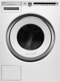 Пральна машина Pro Home W4096P.W.P