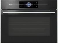 OCM8478G - Духова шафа комбінована з НВЧ Довершена якість, втілена у ексклюзивному дизайні