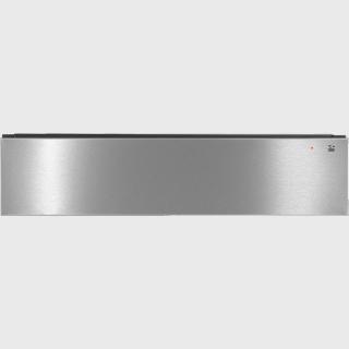 ODW8127S - Шухляда для підігріву посуду Вишуканий дизайн та легкість керування