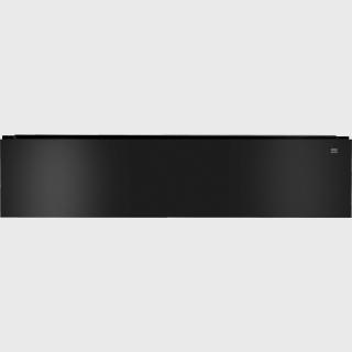 ODV8127A - Вакууматор Зручність у користуванні