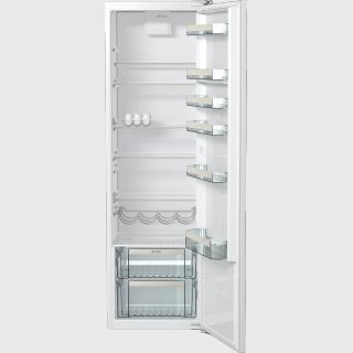 R21183I-Вбудований холодильник Вбудований холодильник, об'ємом 325л, A+ і Freshbox™