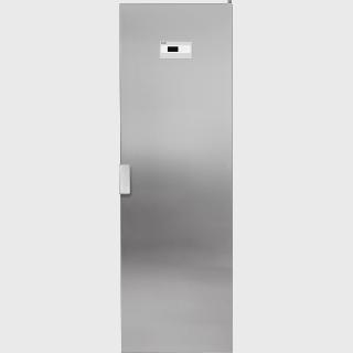 DC7784V.S - вентиляційна сушильна шафа з програмами автоматичної сушки Вентиляційна сушильна шафа з програмами автоматичної сушки